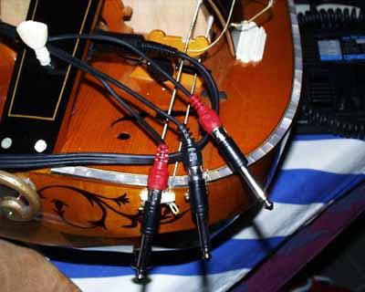 Site vielle roue page le coin des luthiers amplification d 39 une vielle Comment choisir une table de mixage